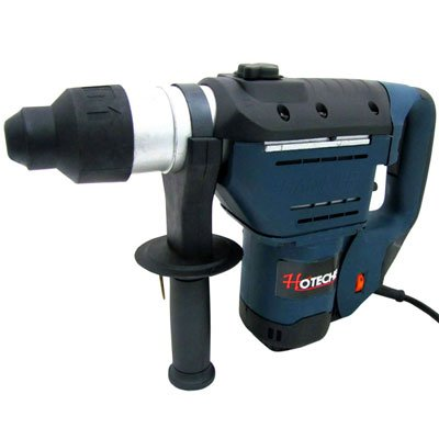 Electric Impact Hammer