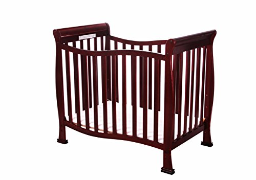 dream-on-me-violet-4-in-1-convertible-mini-crib