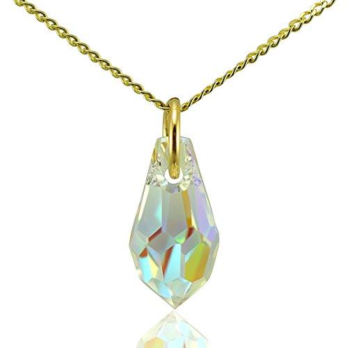 jewellery-joia-oro-375-oro-amarillo-talla-pera-cambia-de-color-amarillo-diamante-blanco-cristal