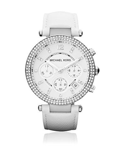 Michael Kors Reloj de cuarzo MK2277  38  mm