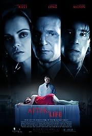 アフターライフ [DVD]