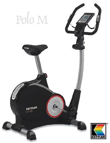 Kettler HKS Polo M Exercise Bike