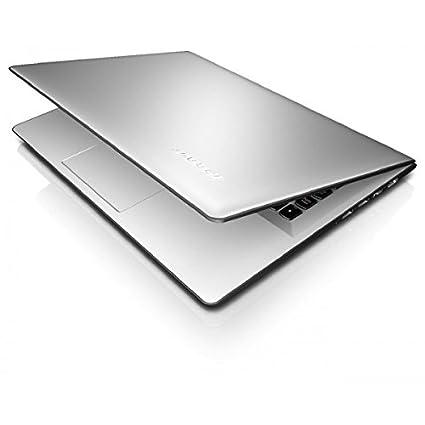 Lenovo-U41-70-(80JV00CDIN)-Notebook