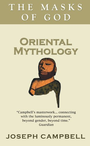 the definition of a myth according to joseph campbell The power of myth (1987) joseph campbell (with bill moyers) this is a red-blooded book from a man who lived a very full life campbell was essentially a storyteller, spending his days uncovering and telling old stories that he felt had the power to soak up the alienation of technological society t.