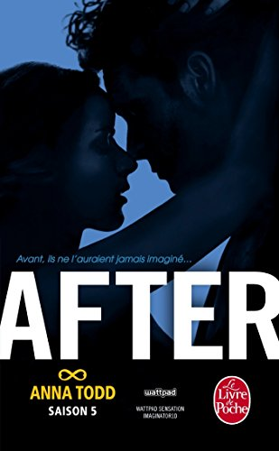 After (5) : after. Saison 5