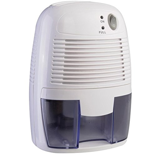 Electric Portable Dryer