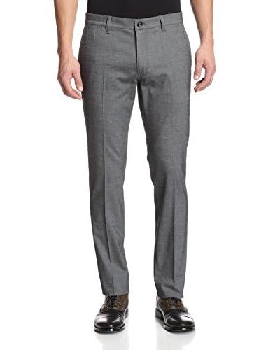John Varvatos Collection Men's Slim Fit Pants
