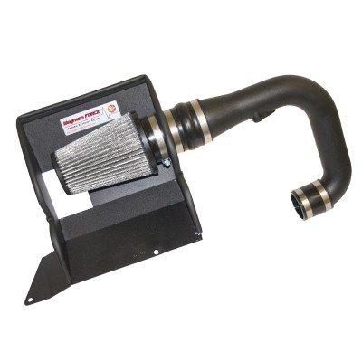 aFe 51-10842 Stage 2 Air Intake System