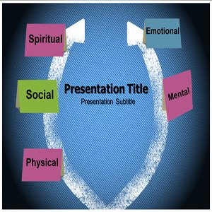 Personal Development Powerpoint Templates - Personal Development Powerpoint (PPT) Templates