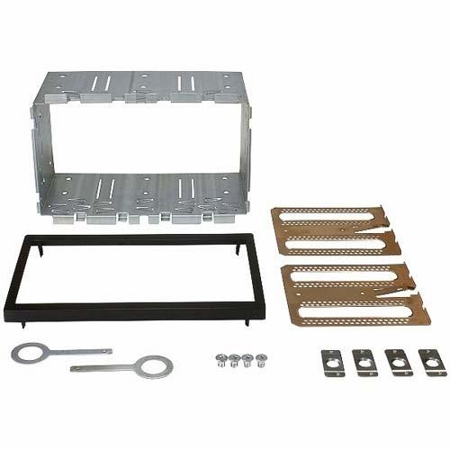 baseline-connect-metall-installations-kit-fur-doppel-iso-blenden