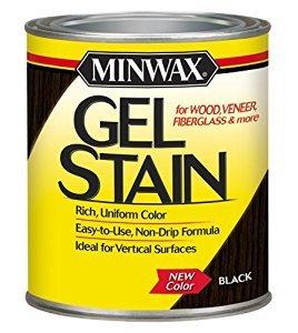 gel-stain-black-1qt