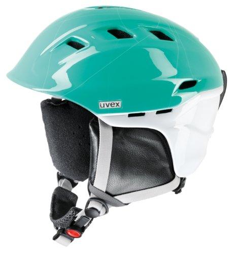 UVEX Helm Comanche 2 Pure