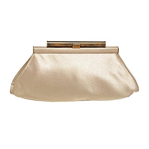 carlo-fellini-ivette-evening-bag-51-1296-sunset-gold