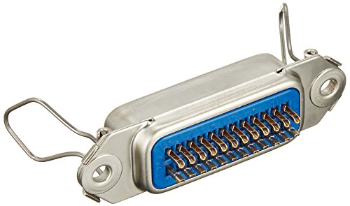 DDK 57-40240(10個セット)
