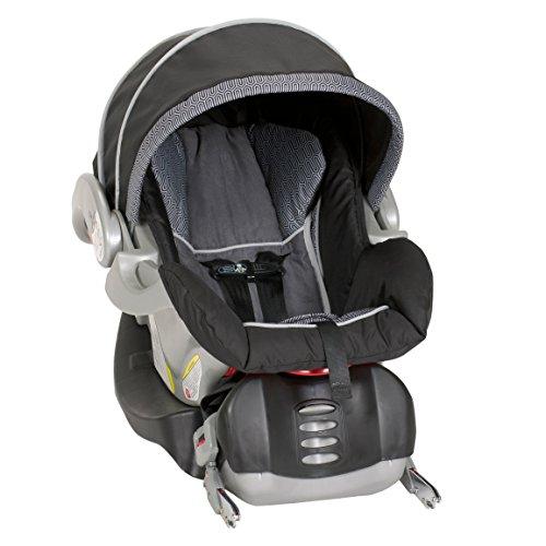 Baby Trend Encore Lite Travel System