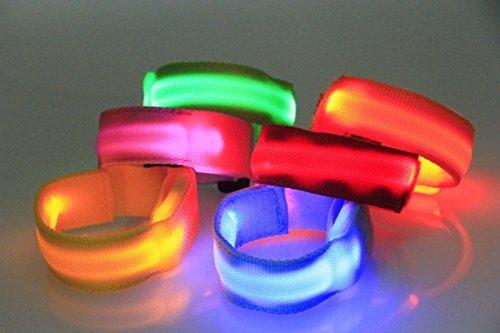 pet-leso-ligawo-el-sudor-led-iluminacion-segura-para-caminar-correr-ruedas-el-sudor-el-sudor-reflect