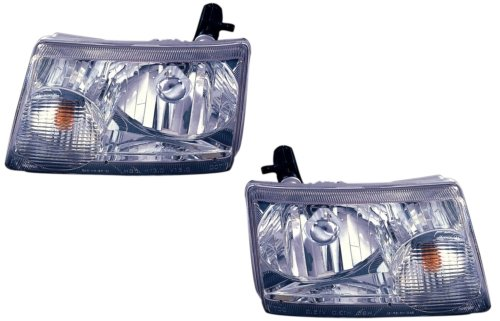 ford-ranger-replacement-headlight-assembly-1-pair