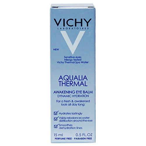 vichy-aqualia-thermale-awakening-eye-balm-15ml