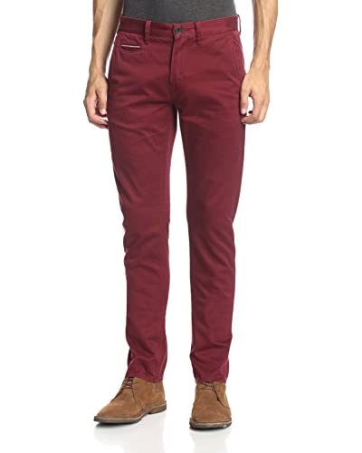 Timberland Men's Echo Lake Selvage Chino