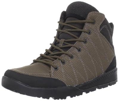Danner Men's Melee 6 Inch Canteen Boot