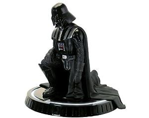 Star Wars: Episode V: Darth Vader Statue