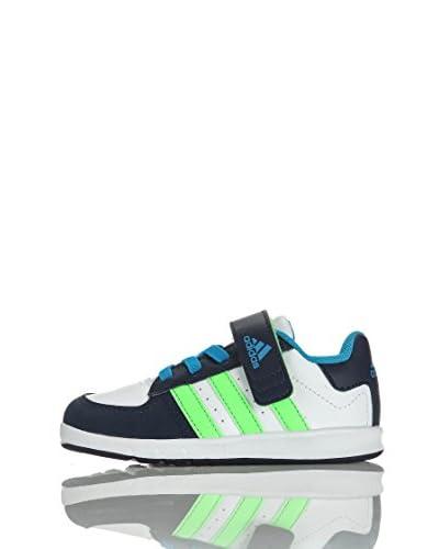 adidas Zapatillas Janbs I