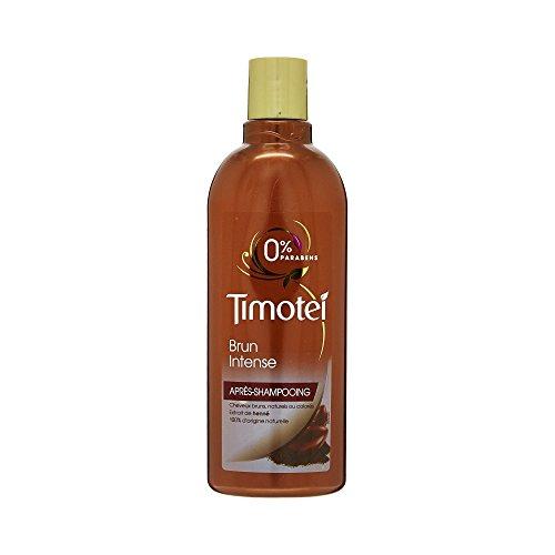 timotei-apres-shampoing-brun-intense-300ml-lot-de-2