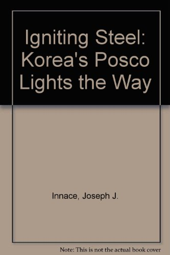 igniting-steel-koreas-posco-lights-the-way