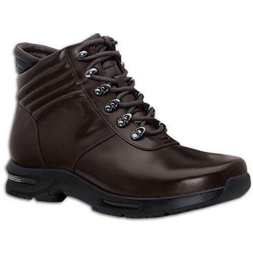 Rockport Men's Marradi - Buy Rockport Men's Marradi - Purchase Rockport Men's Marradi (Rockport, Apparel, Departments, Shoes, Men's Shoes, Athletic & Outdoor)