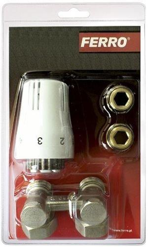 Ferro-Set-Thermostatkopf-Thermostat-Ventil-EckRcklaufverschraubung-12
