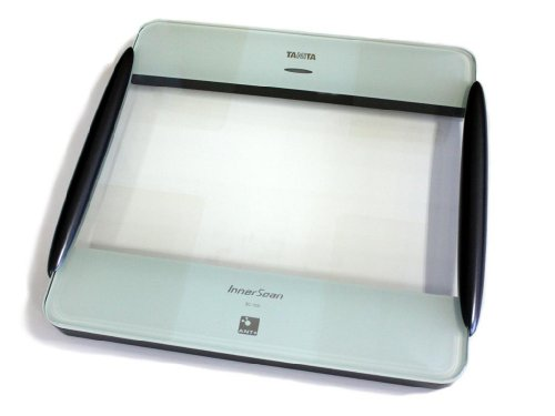 tanita-bc-1000-body-composition-monitor-with-ant-wireless-data-transmission