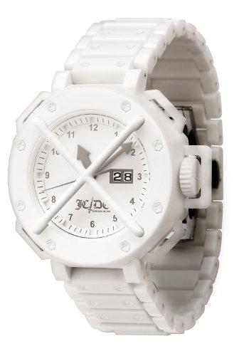 odm-jc-dc-time-track-phantom-tt01-02-unisex-watch-with-plastic-strap