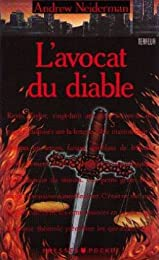 L' avocat du diable