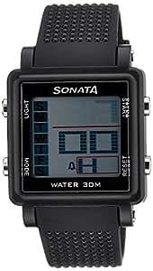 Sonata 77043PP01