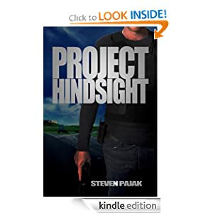 Project Hindsight