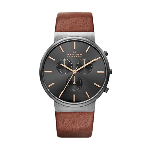 skagen-mens-watch-skw6106