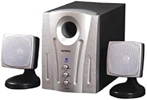 Intex IT-2000 SB 0S Multimedia Speaker