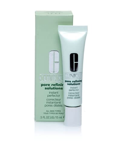 Clinique Serum Pore Refining Instant Perfector Deep 15 ml