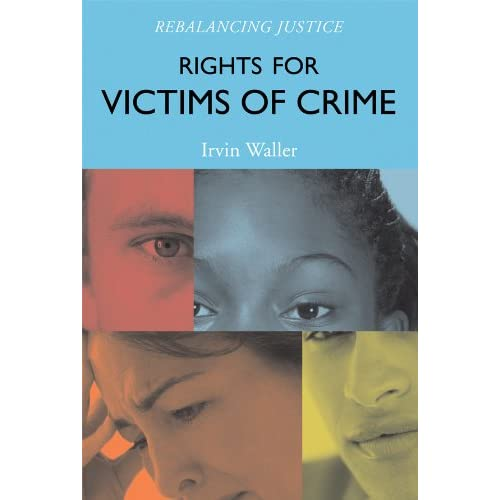 crime victims The arkansas crime victims reparations program, administered by the office of the attorney general on behalf of the crime victims reparations board, provides financial compensation to victims who have suffered personal injury or death as the result of violent crime.