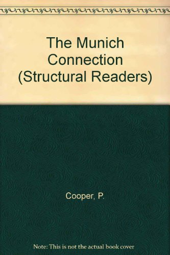 the-munich-connection-structural-readers