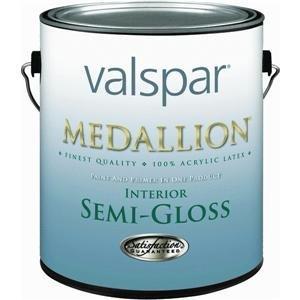 medallion-100-acrylic-interior-latex-semi-gloss-wall-and-trim-paint
