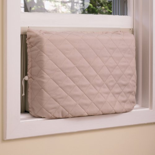 Wall Air Conditioner Covers Interior Styles