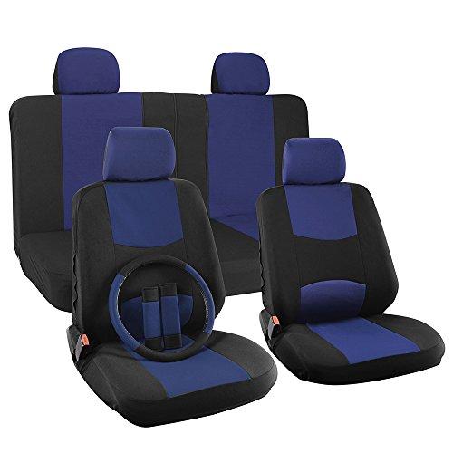 alfa romeo headrest headrest for alfa romeo. Black Bedroom Furniture Sets. Home Design Ideas