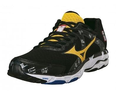 Mizuno Wave Inspire 10 Running Shoes - 8.5