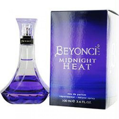 Beyonce Beyonce Midnight Heat Women Eau De Parfum Spray