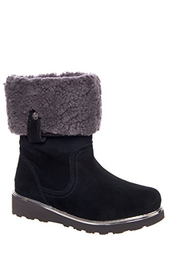Girls' Callie Boot