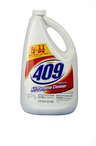 formula-409-00636-antibacterial-kitchen-all-purpose-cleaner-disinfectant-regular-64oz-refill-by-clor