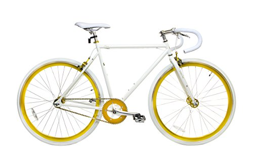 Alton-Corsa-Fixie-700C-DP-780-Frame-Fixed-Gear-Bike
