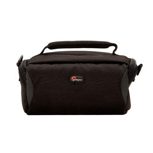 Lowepro Format 110 Weather Resistant Camera Bag