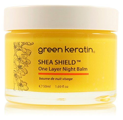 green-keratin-shea-shield-one-layer-night-balm-for-dry-to-very-dry-skin